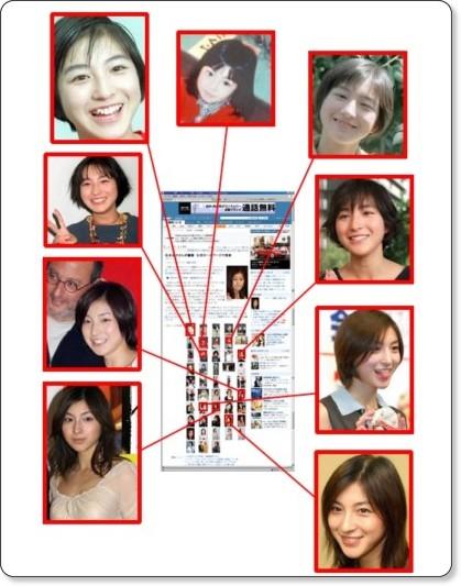 http://coolsummer.typepad.com/kotori/2008/03/post-6.html