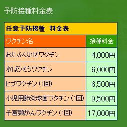 http://www.shimesougoushinryoujo.jp/osirase/
