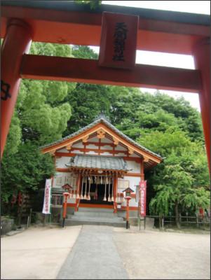 http://livedoor.blogimg.jp/ushikosan/imgs/4/f/4f682dd4.jpg