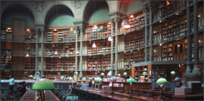 http://wcsa.world/Userfiles/Upload/images/National-library-of-France.jpg