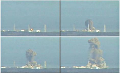 http://www.veteranstoday.com/wp-content/uploads/2012/07/Fukushima-Daiichi-reactor-3-explosion-images.jpg
