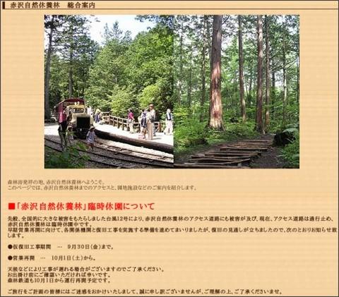 http://www.town.agematsu.nagano.jp/kankou/akasawa/akasawa.html
