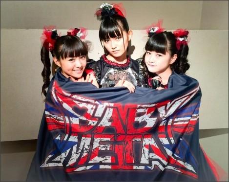 http://livedoor.blogimg.jp/bbmt46/imgs/4/6/462a4b7f.jpg