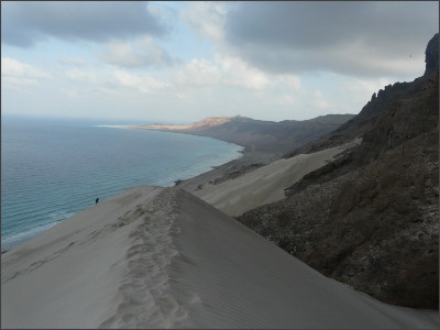 http://d1vmp8zzttzftq.cloudfront.net/wp-content/uploads/2013/07/Arar-East-of-Socotra-Island-Yemen-1600x1200.jpg