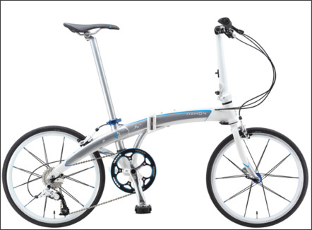 http://dahon.com/mainnav/foldingbikes/single-view/bike/mu_sl10.html