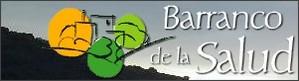 http://www.barrancodelasalud.es/