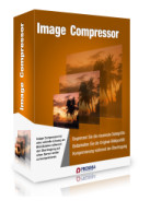 http://pro.de/newsletter/ent/image_compressor_2011-02-26.html