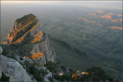 http://www.discoverlife.org/IM/I_AMC/0007/mx/el_capitan_guadalupe_mountains_national_park_tx_2,I_AMC709.jpg