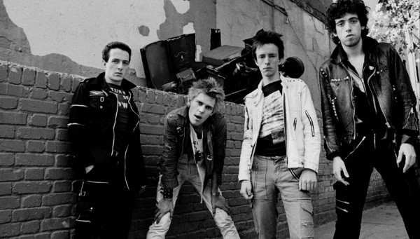 http://www.electronicbeats.net/rewind-the-clash-and-punk-rock-in-post-wwii-scotland/
