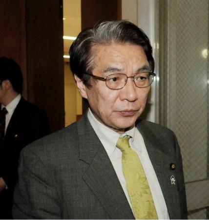 http://static.nikkan-gendai.com/img/article/000/177/926/ad9a938415dae9a258bb8de748f2c10120160324134259927.jpg