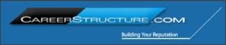 http://www.careerstructure.com/JobSeeking/Qatar_l1743_t4.html