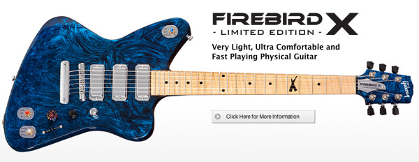 http://www2.gibson.com/Products/Electric-Guitars/Firebird/Gibson-USA/Firebird-X.aspx