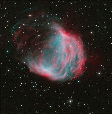 http://www.iac.es/telescopes/IAM/albums/2012/82_feb12_medusa.jpg