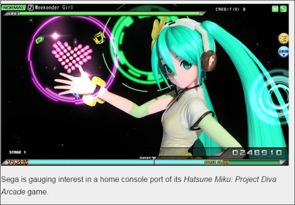 http://gematsu.com/2015/04/sega-gauging-interesting-hatsune-miku-project-diva-arcade-home-port