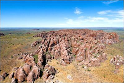 http://www.in-australien.com/img/large/regionen/western-australia/norden-wa/bungle-bungle-range/Purnululu-National-Park-Scenic-Flight.jpg