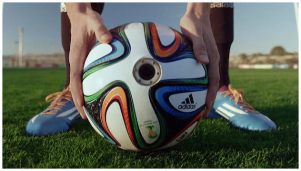 http://petapixel.com/2014/04/03/adidas-packs-6-cameras-world-cup-soccer-ball-sends-around-world/