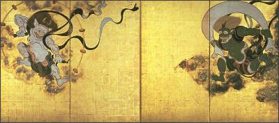 https://upload.wikimedia.org/wikipedia/commons/1/10/Fujinraijin-tawaraya.jpg