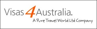 http://www.visas4australia.com/visas/working-holiday/