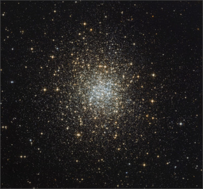 https://scitechdaily.com/images/Hubble-Views-Globular-Cluster-Palomar-2.jpg