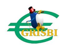 http://www.grisbi.org/screenshots.fr.html