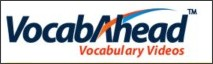 http://vocabahead.com/VocabularyVideos/tabid/59/VideoId/935/Default.aspx