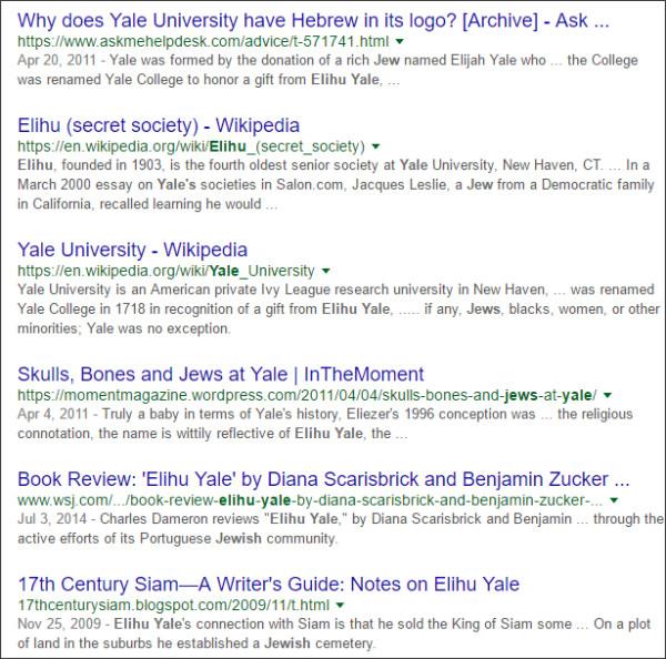 https://www.google.co.jp/?hl=EN&gws_rd=cr&ei=xaUwVt7eFM_KjwPjtYe4DA#hl=EN&q=Elihu+Yale+Jew