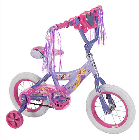 https://www.disneystore.com/bikes-scooters-toys-disney-princess-bike-by-huffy-12-wheels/mp/1419893/1000264/