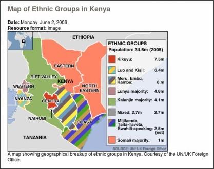 http://www.uusc.org/content/map_ethnic_groups_kenya