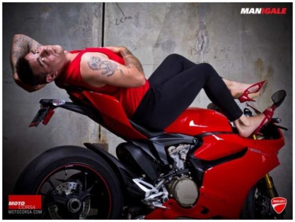 http://cheerportal.com/2013/10/hilarious-men-vs-women-ducati-ad/4/