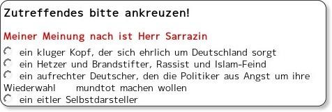 http://www.bild.de/BILD/politik/2010/09/08/bundespraesident-christian-wulff/formular-sarrazin/artikel.html