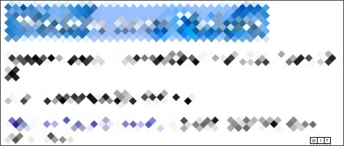 http://www.atmarkit.co.jp/fdotnet/dnfuture/winazureplatform_03/winazureplatform_03_01.html