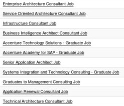 http://accenture.jobs2web.com/go/IT-Consulting-Job-Sweden/2778/
