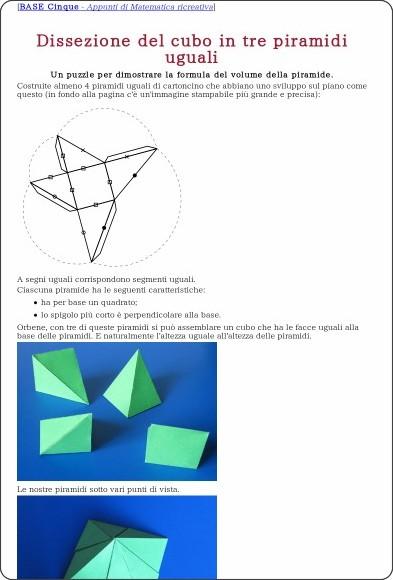 http://utenti.quipo.it/base5/geosolid/cubo3piramidi.htm