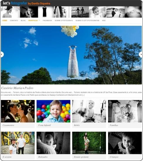 http://www.danilosiqueira.com/