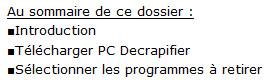 http://www.pc-boost.com/actualite-1292352635-2-Dossier-Pc-Astuces--faites-le-menage-sur-un-PC-neuf.html