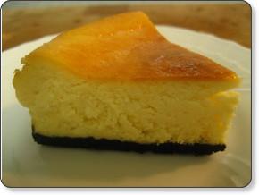 qs2 bor rou sha 【お菓子レシピ】今週の人気お菓子レシピ。たった3つの材料で「ガルボもどきクッキー」が作れます!