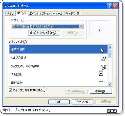http://www.atmarkit.co.jp/fjava/rensai4/programer02/programer02_3.html