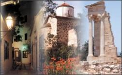 http://www.cyprus-info.jp/
