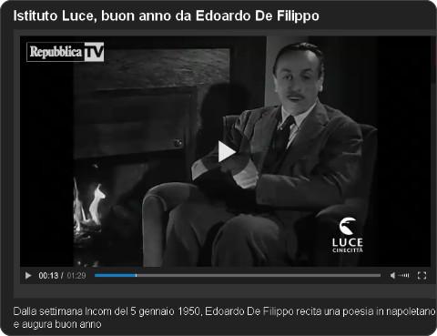 http://video.repubblica.it/luce/spettacoli/istituto-luce-buon-anno-da-edoardo-de-filippo/187795/186699?ref=HRESS-6