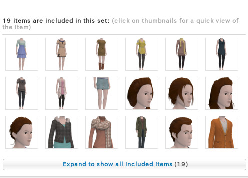 http://store.thesims3.com/setsProductDetails.html?categoryId=11488&scategoryId=13022&index=0&productId=OFB-SIM3:35950&pcategoryId=12859&ppcategoryId=13021