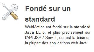 http://www.webmotion-framework.org/main