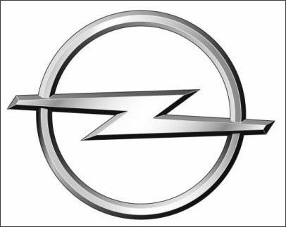 http://www.carlogos.org/Car-Logos/Opel-logo-history-images.html