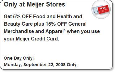 http://www.meijer.com/content/content.jsp?pageName=meijer_credit_card_offer