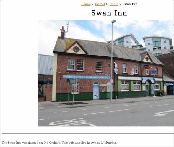 http://www.closedpubs.co.uk/dorset/poole_swaninn.html