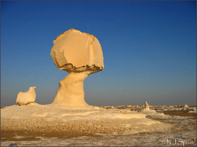 http://upload.wikimedia.org/wikipedia/commons/e/e8/Flickr_-_neiljs_-_White_desert,_Egypt.jpg