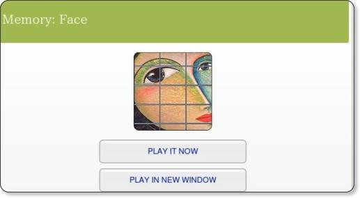 http://www.2flashgames.com/f/f-633.htm