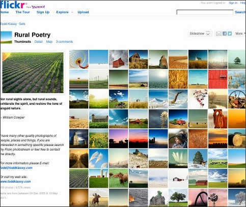 http://www.flickr.com/photos/latitudes/sets/72057594053745151/