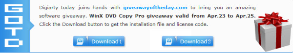 http://www.winxdvd.com/dvd-copy-pro/