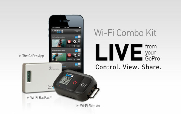 http://jp.gopro.com/hd-hero-accessories/wi-fi-bacpac-remote-combo//