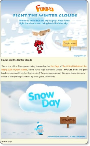 http://www.thepencilfarm.com/blog/2008/02/snow_day_at_the_beijing_olympi.html